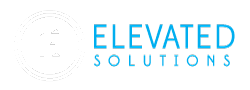 Elevated Solutions